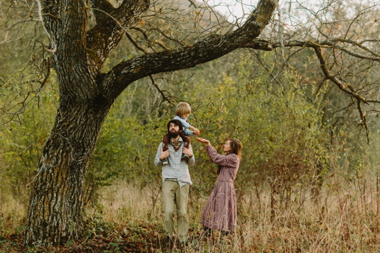 Andreea-Daniel-Rafael-Family-Lifestyle-Session-Be-Light-Photography118